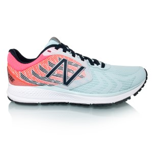 New Balance Vazee Pace v2 - Womens Running Shoes