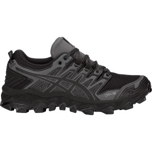 Asics Gel Fuji Trabuco 7 GTX - Womens Trail Running Shoes