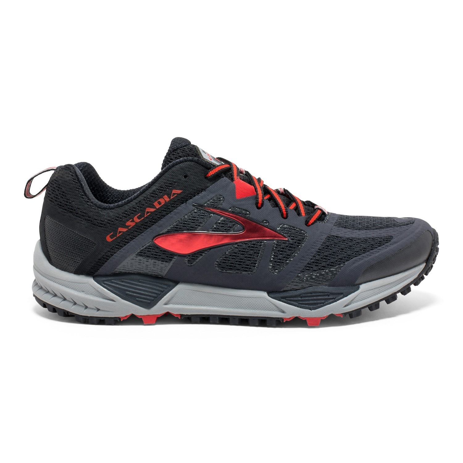 Brooks Cascadia  Trail Running Shoes Women