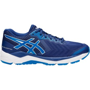 Asics Gel Foundation 13 - Mens Running Shoes