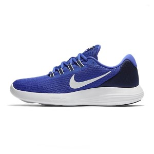 Nike Lunarconverge - Mens Running Shoes