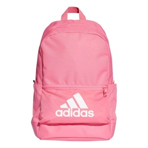 Adidas Classic Badge Of Sport Backpack Bag