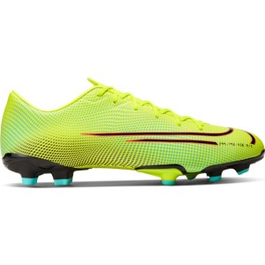 Nike Mercurial Vapor 13 Academy FG/MG - Mens Football Boots