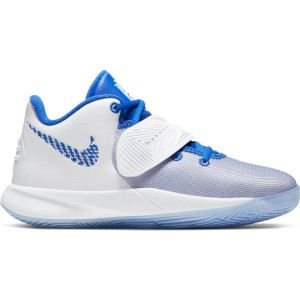 Nike Kyrie Flytrap III GS - Kids Basketball Shoes