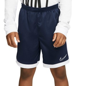 Nike Dri-Fit Academy Kids Soccer Shorts
