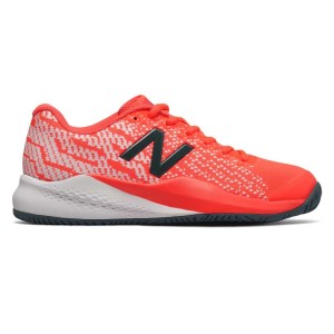 New Balance 996v3 - Womens Tennis Shoes