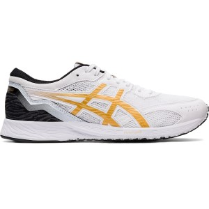 Asics Gel-Tartheredge - Mens Running Shoes