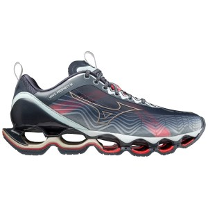 Mizuno Wave Prophecy X - Mens Sneakers