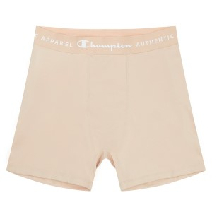 Champion Powercore Mens Training Half Short