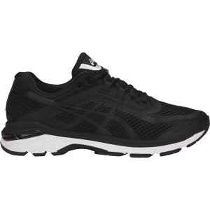 Asics GT-2000 6 - Mens Running Shoes
