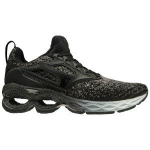 Mizuno Wave Creation Waveknit 2 - Womens Running Shoes