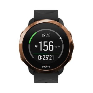Suunto 3 Fitness - HR & GPS Wrist Watch