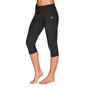 Champion Revolution Womens Training Knee Tights