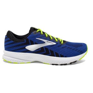 af80de07182 Brooks Launch 6 - Mens Running Shoes