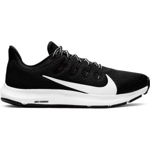 Nike Quest 2 - Womens Running Shoes
