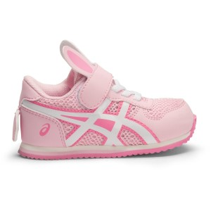 Asics Animal Pack - Toddler Girls Running Shoes
