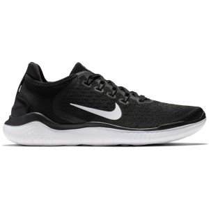 Nike Free RN - Womens Running Shoes