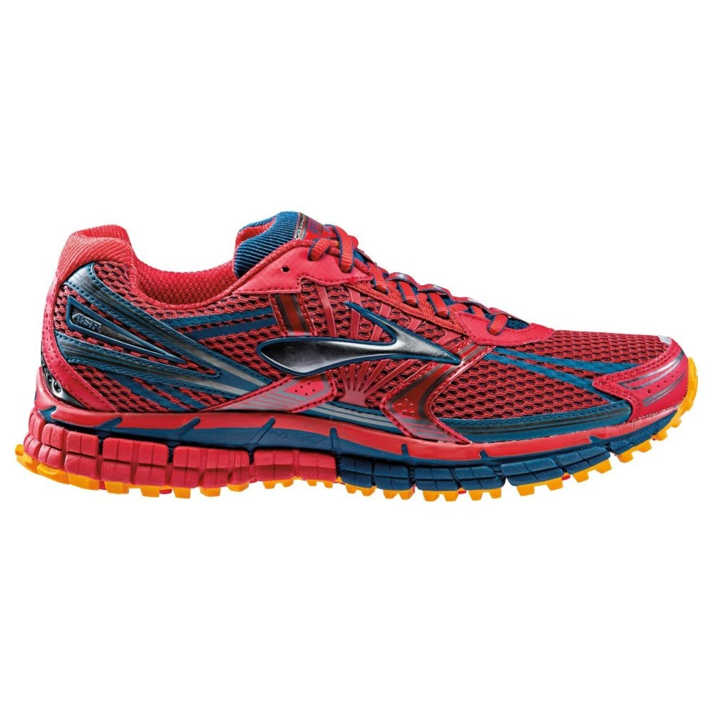 Brooks Adrenaline ASR 11 - Mens Trail