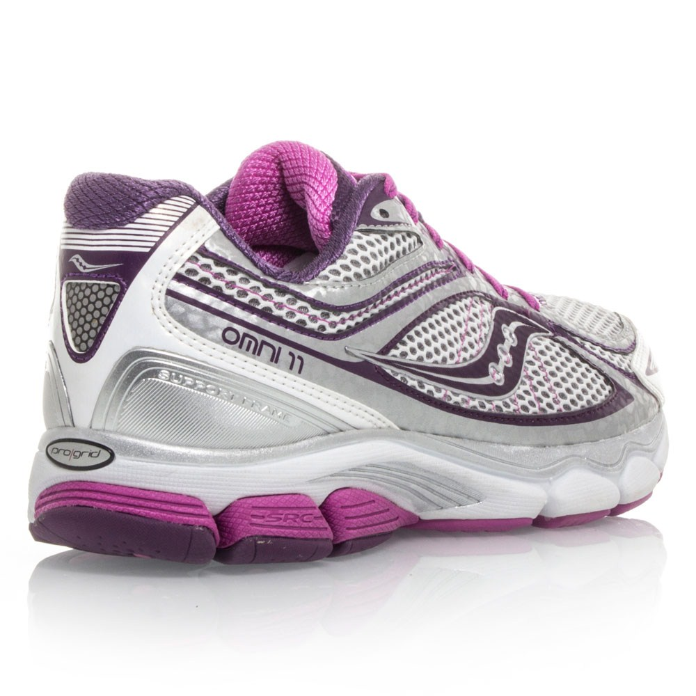 Saucony Womens Shoes Canada