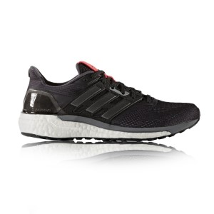 Adidas Supernova Glide 9  - Womens Running Shoes
