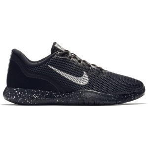 Nike Flex Trainer 7 Premium - Womens Training Shoes