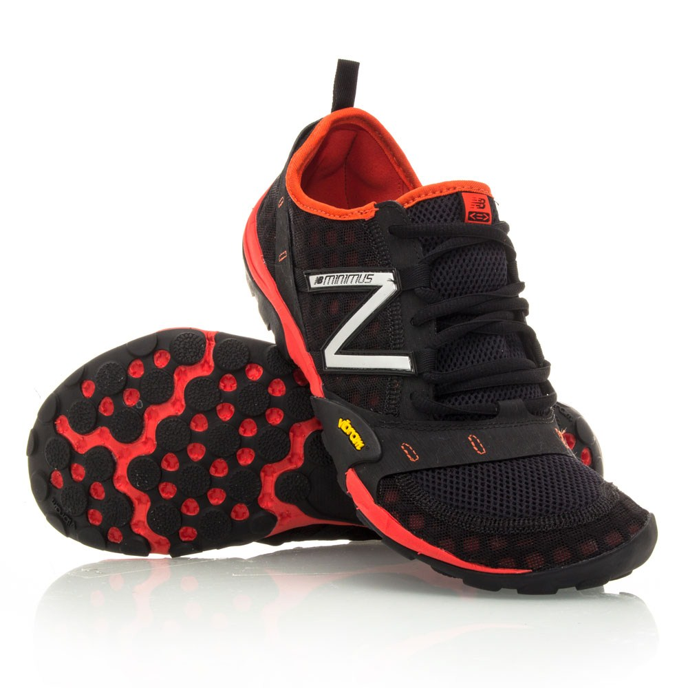 New Balance  Trail Mens Shoes