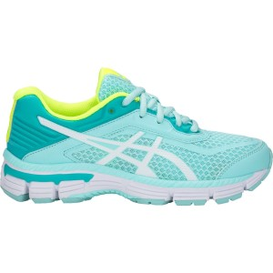 Asics GT-2000 6 GS - Kids Girls Running Shoes