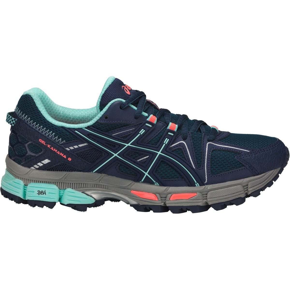 Discount Trail Running Shoes Australia