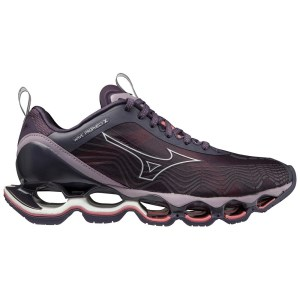 Mizuno Wave Prophecy X - Womens Sneakers