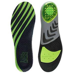 Sof Sole Airr Orthotic Insoles