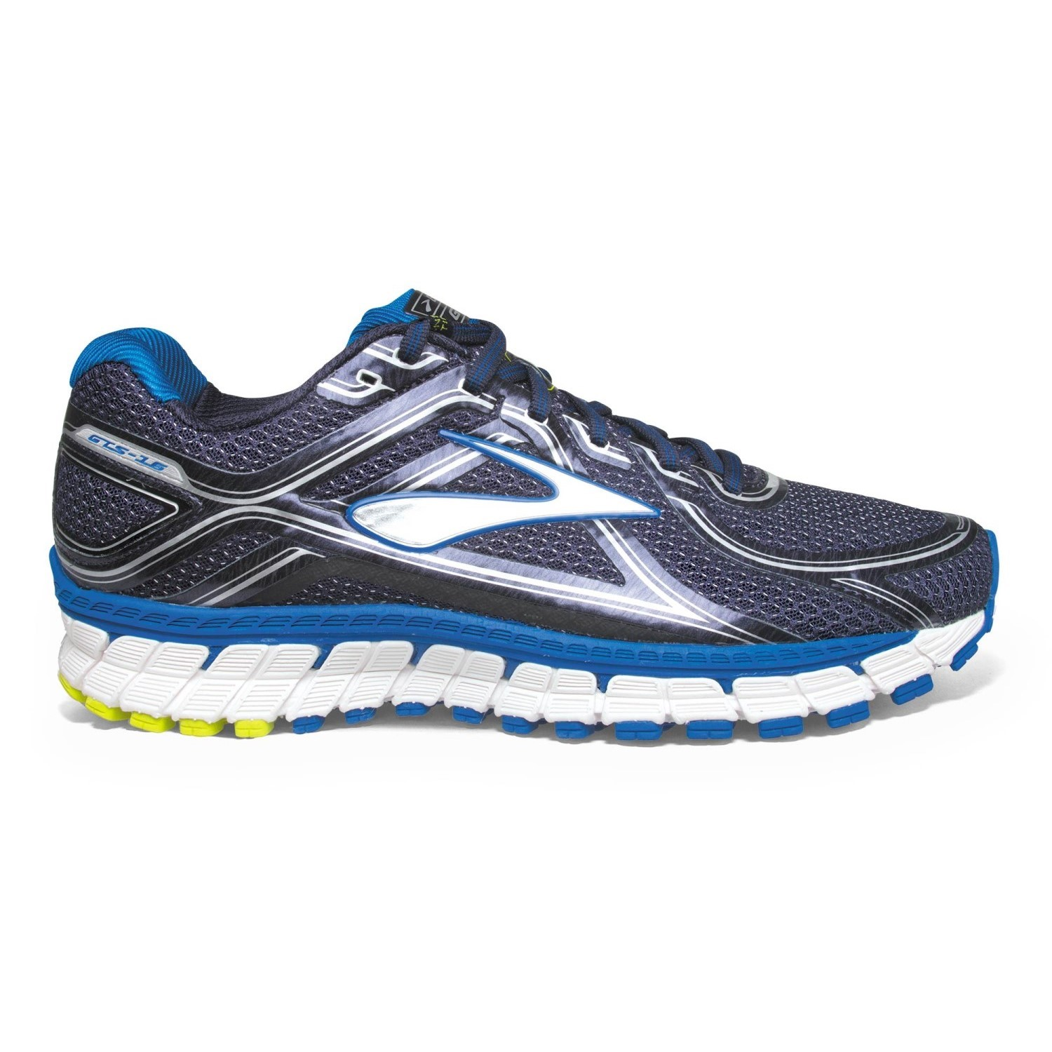 c72264720e5 ... Brooks Adrenaline GTS 16 - Mens Running Shoes ...
