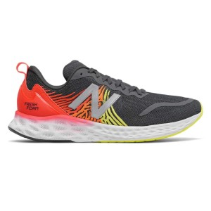 New Balance Fresh Foam Tempo - Mens Running Shoes