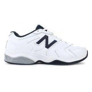 New Balance 624v3 - Mens Cross Training Shoes