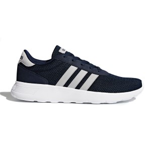 Adidas Lite Racer - Mens Casual Shoes