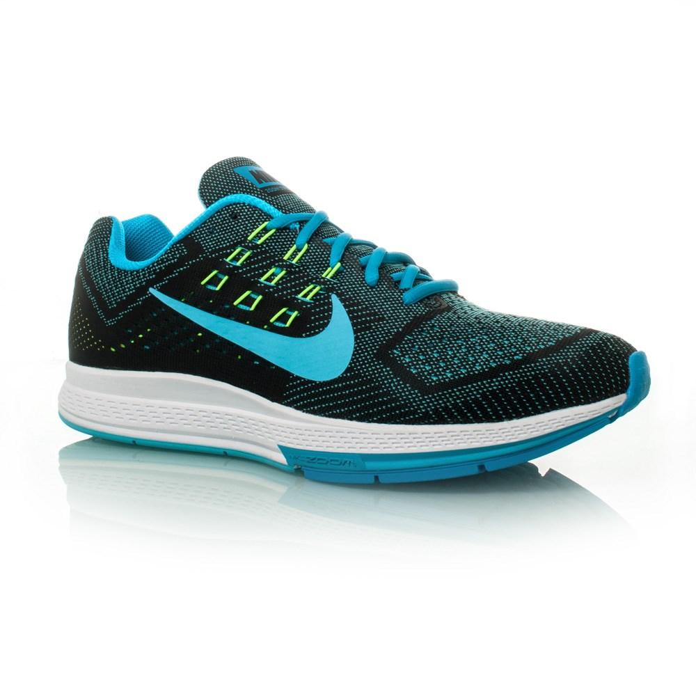 aa67758f480d97 Cheap Nike Structure Mens 10.5