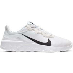 Nike Explore Strada - Womens Sneakers