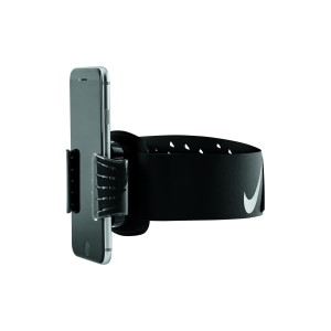 Nike Universal Smart Phone Running Arm Band
