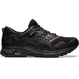Asics Gel-Sonoma 5 GTX - Mens Trail Running Shoes