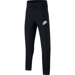 Nike Sportswear Fleece Jogger Kids Boys Sweatpants
