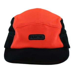 Fractel Firestorm Edition Running Cap