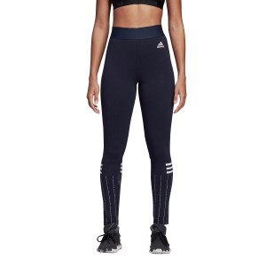 Adidas Sport ID Printed Womens Training Tights