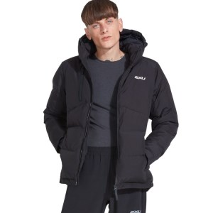 2XU Mens Utility Insulation Jacket
