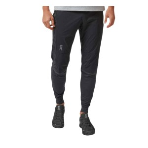 On Running Mens Running Pants