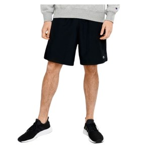 Champion Double Dry Demand Mens Shorts