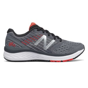 New Balance 860v9 - Kids Boys Running Shoes