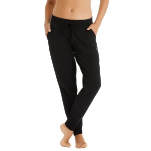 Champion Skinny Leg Womens Track Pants
