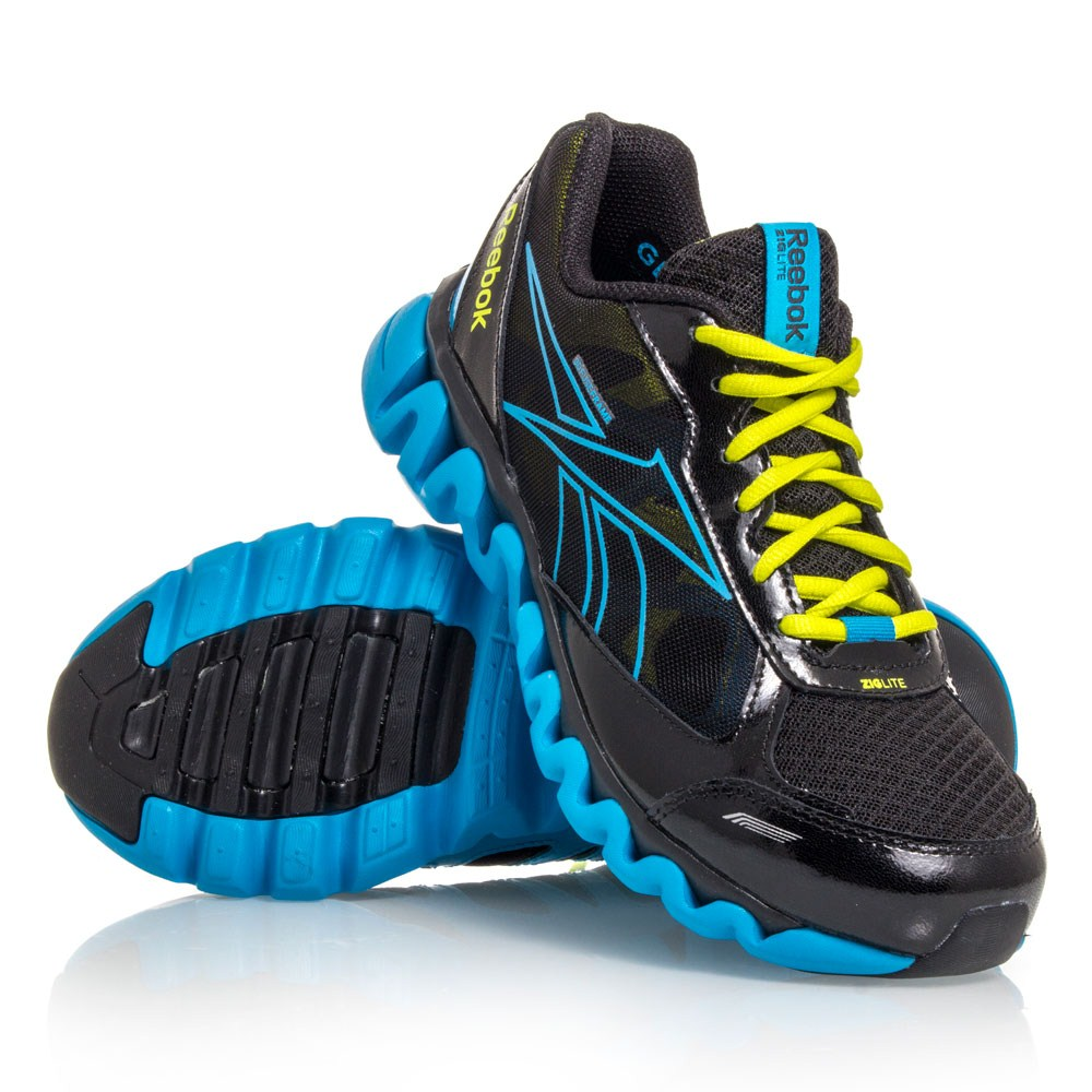 Reebok Ziglite Running Shoes