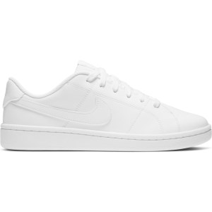 Nike Court Royale 2 - Mens Sneakers