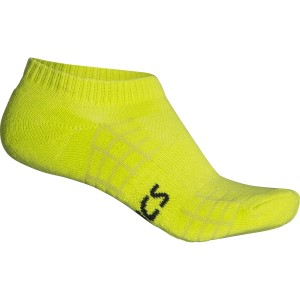Asics Kids Pace Socks