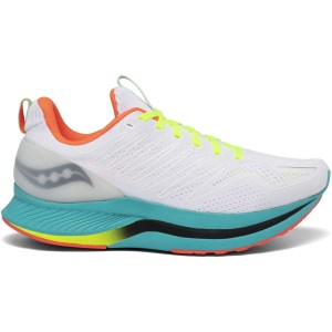 Saucony Endorphin Shift - Mens Running Shoes